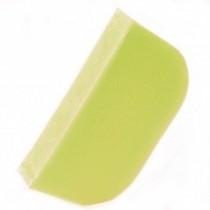 Shampoing solide Noix de coco-Citron vert