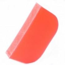 Shampoing solide Ylang Ylang-Orange