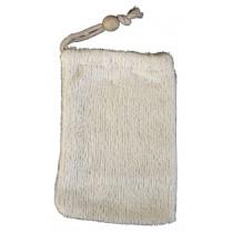 Sac à savon en bambou