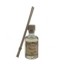 Diffuseur de parfum Vanille