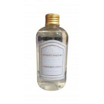 Recharge bâtons à Parfum coton lin