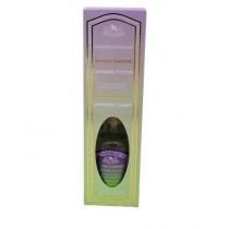 Bâtons à Parfum Lavande Citron
