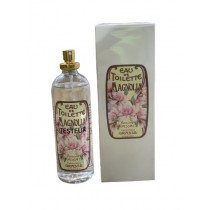Eau de toilette de Grasse Magnolia