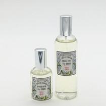 Eau de parfum Bermudes