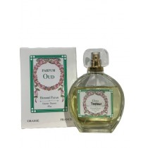 Eau de parfum luxe Oud