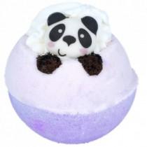 "Boule de bain ""Pandi Panda"""
