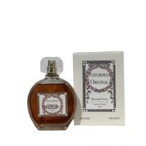 Eau de parfum luxe Patchouli original