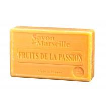 Savon 100g Fruits de la passion