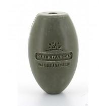 Savon rotatif huile d'argan