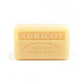 Savon 125g Abricot